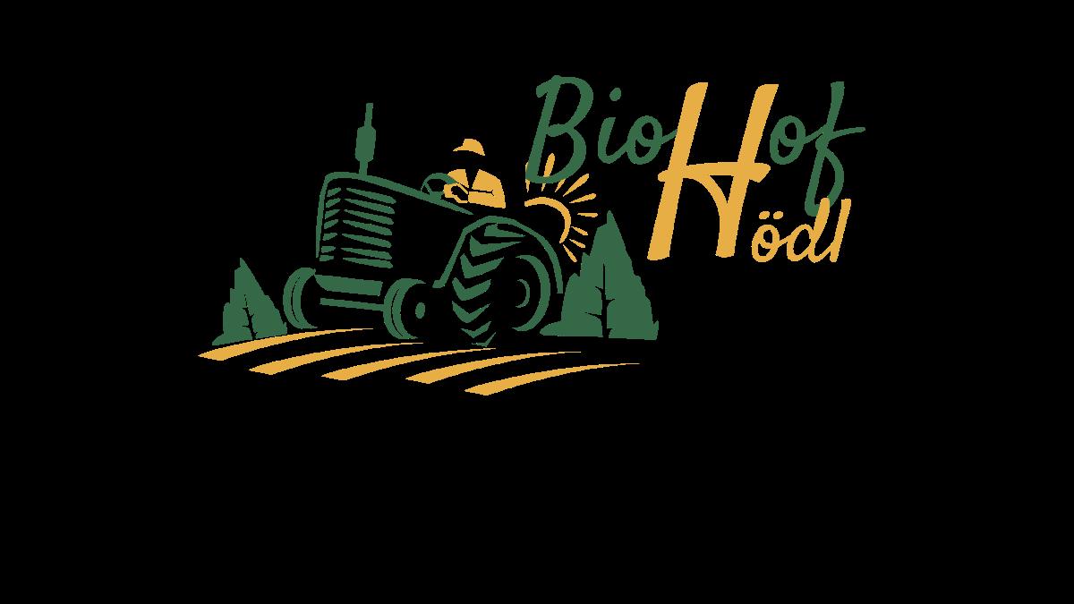 Biohof Hödl