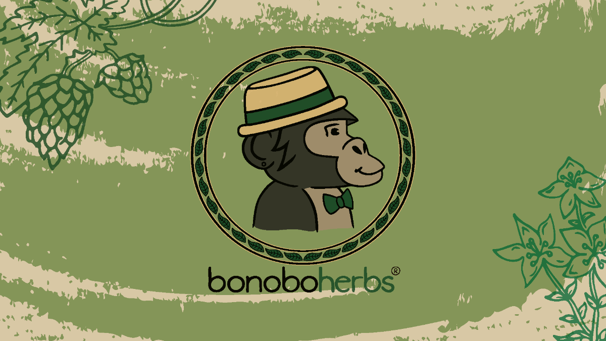 bonoboherbs