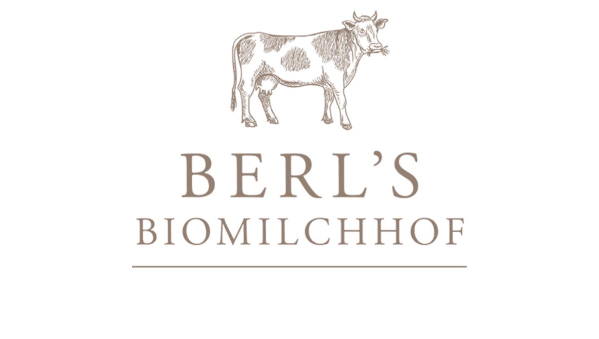 Biohofmolkerei Berl