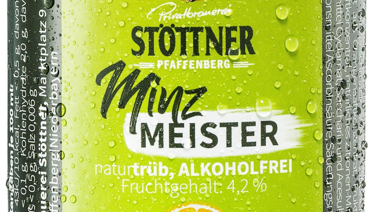 Minz Meister