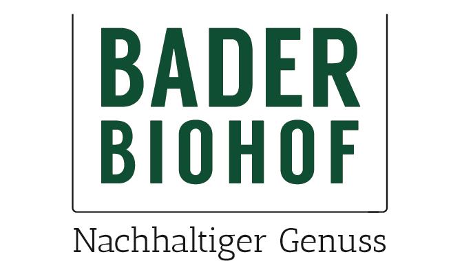 Bader Biohof