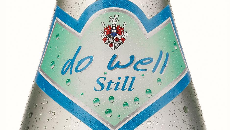 do well - still