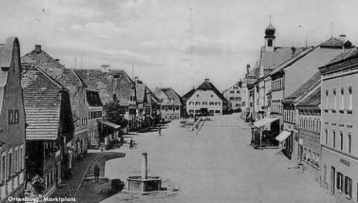 """Wirtshaus """"Zum Hammel"""""""