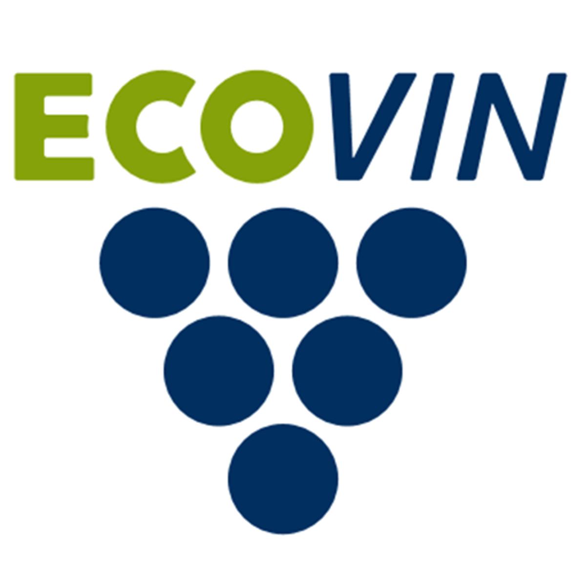Ecovin e.V.