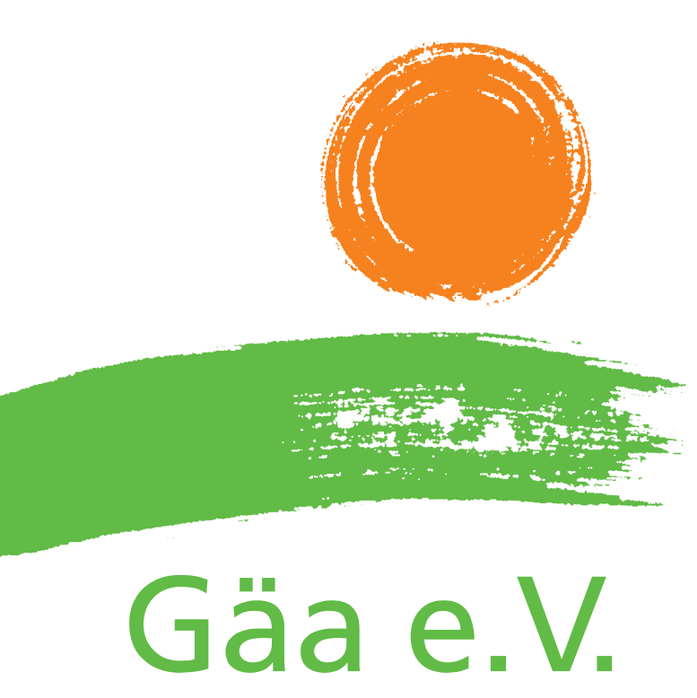 Gäa - Vereinigung Ökologischer Landbau e.V.