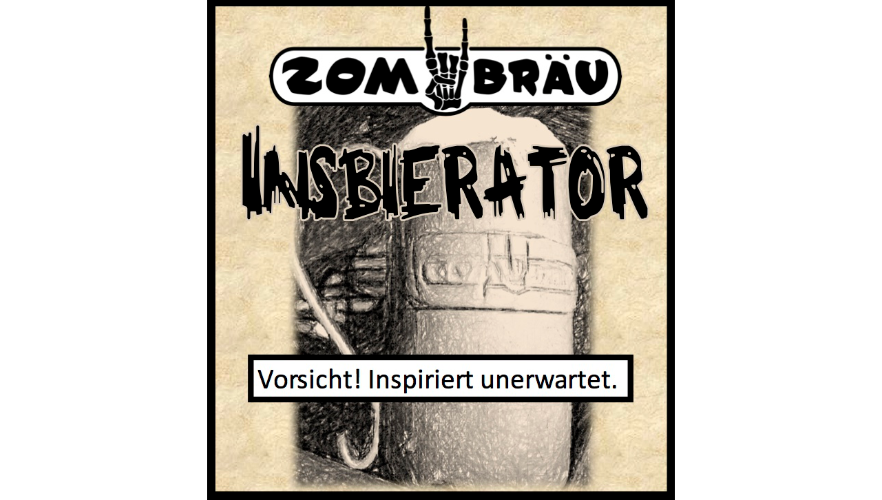Insbierator