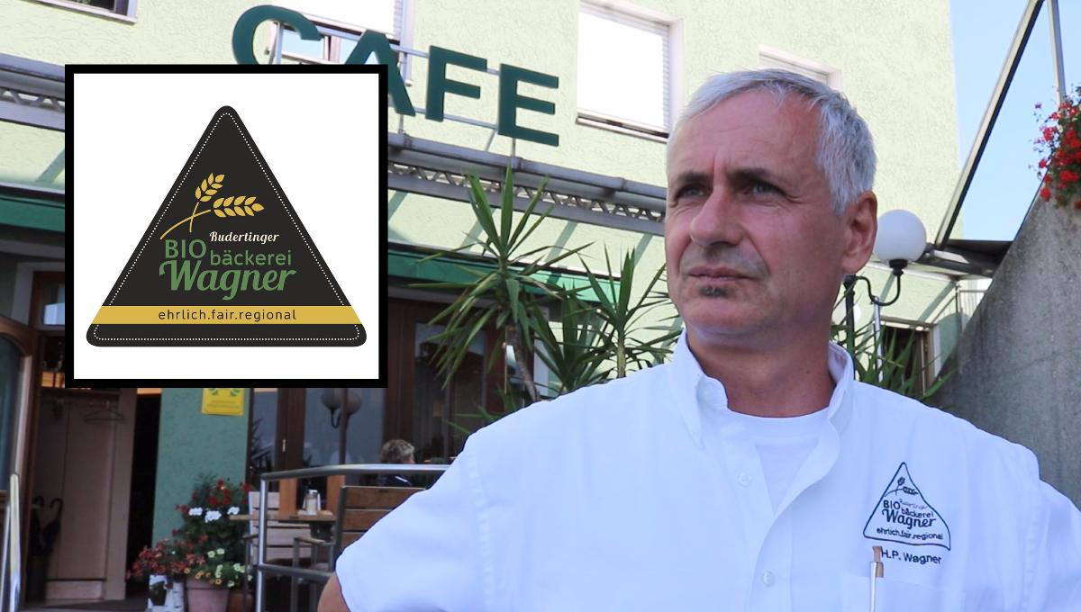 Bio-Bäckerei Wagner