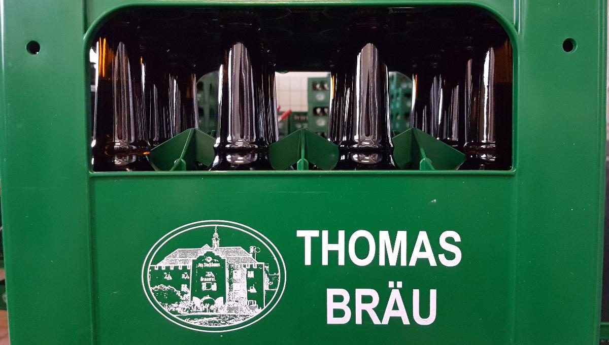 ThomasBräu