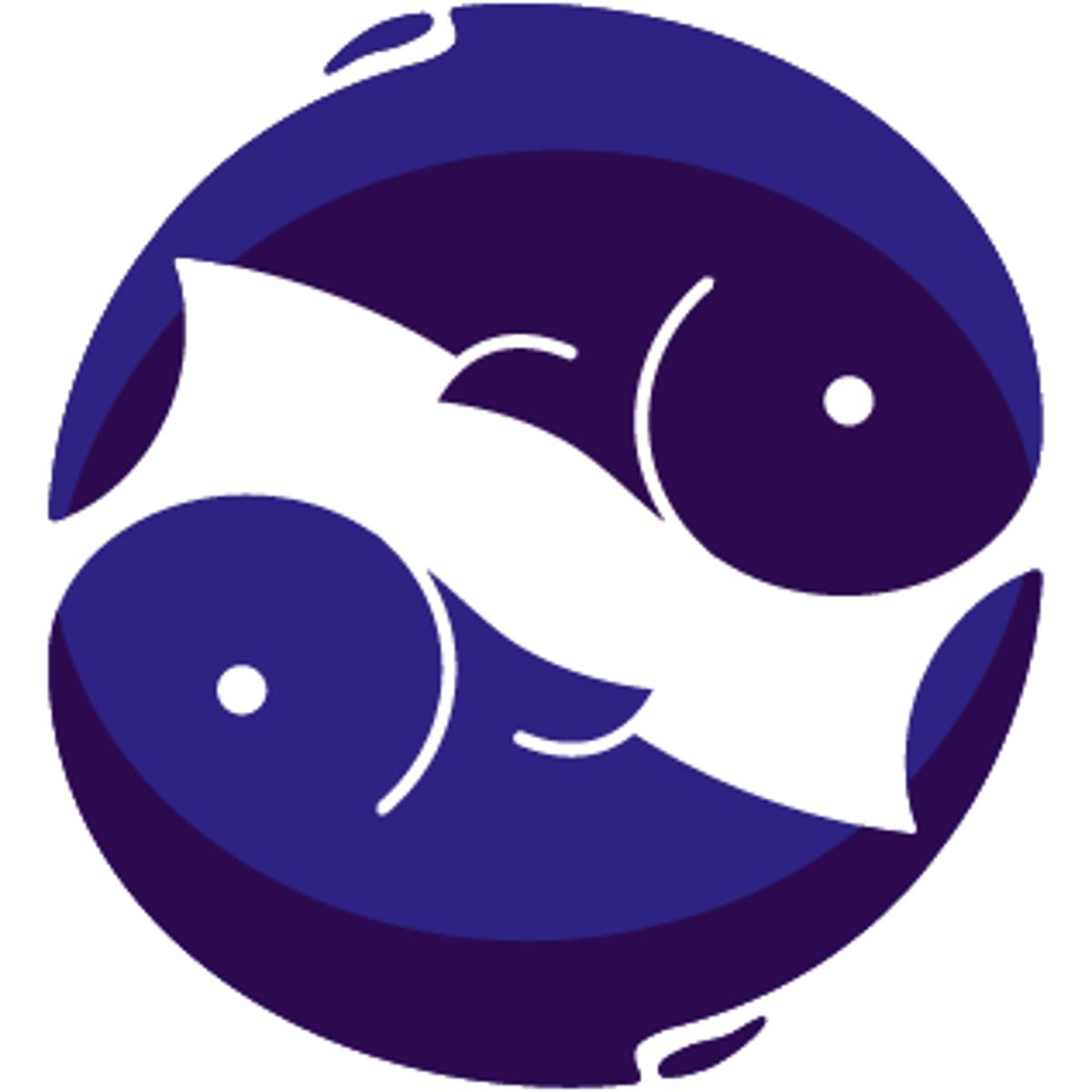 Logo Fischerzeugerring Niederbayern