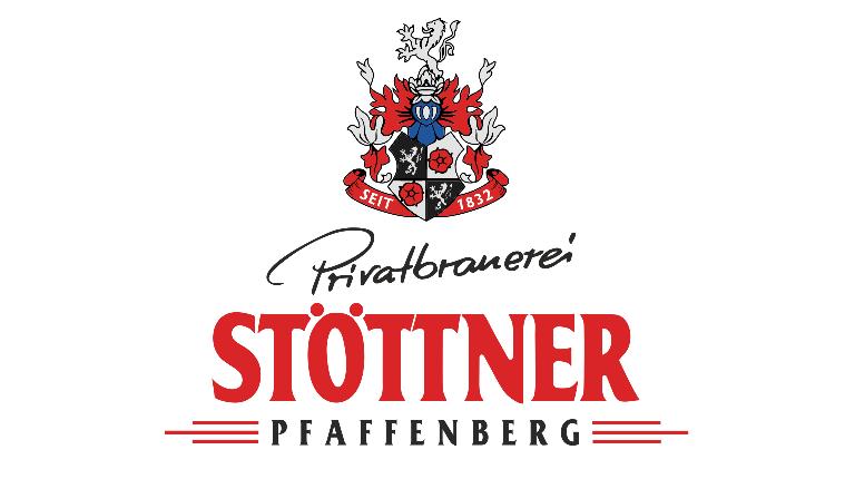 Privatbrauerei Stöttner Pfaffenberg