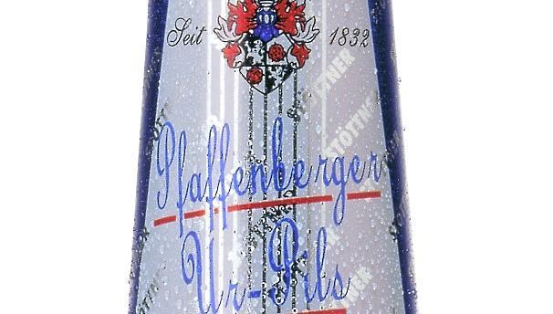 Pfaffenberger Pils