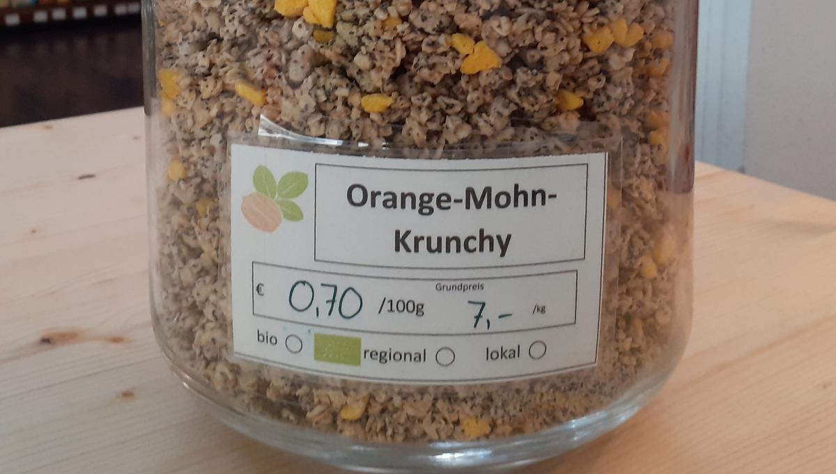 Orange-Mohn-Krunchy