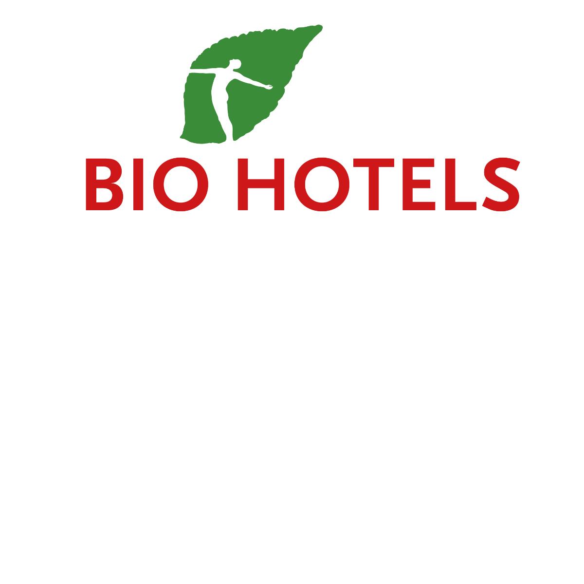 BIO HOTELS