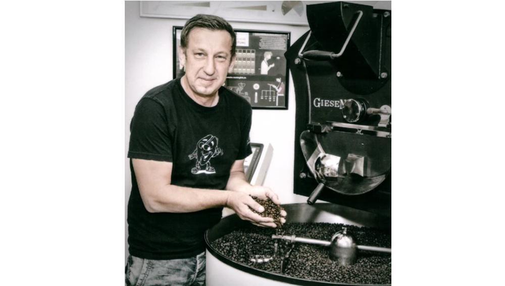 heinrichs kaffeemanufaktur