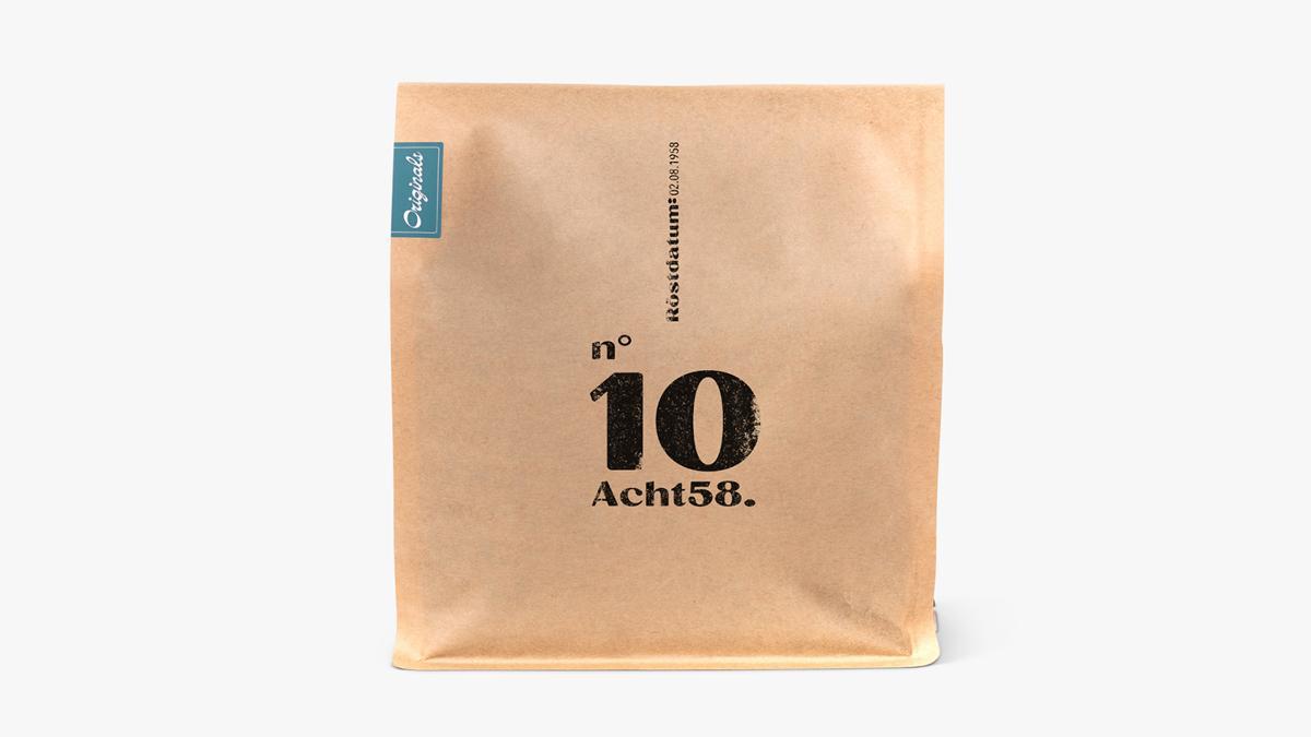 Espresso N°10