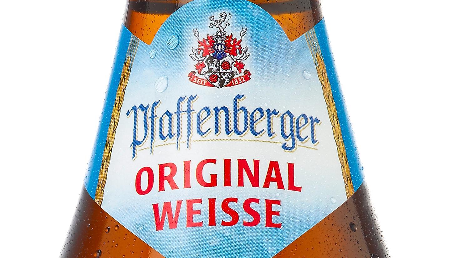 Pfaffenberger Original Weisse