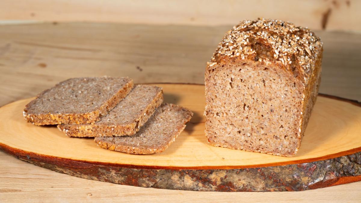 Hildegard Brot
