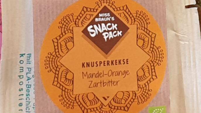 Mandel-Orange-Zartbitter