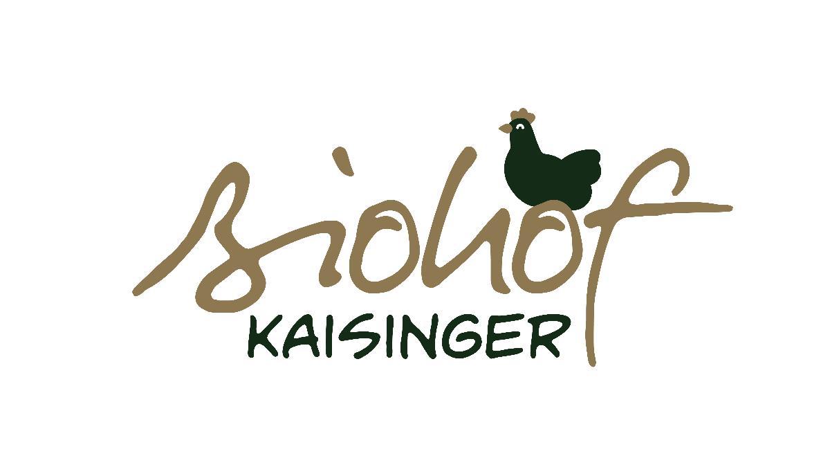 Biohof Kaisinger