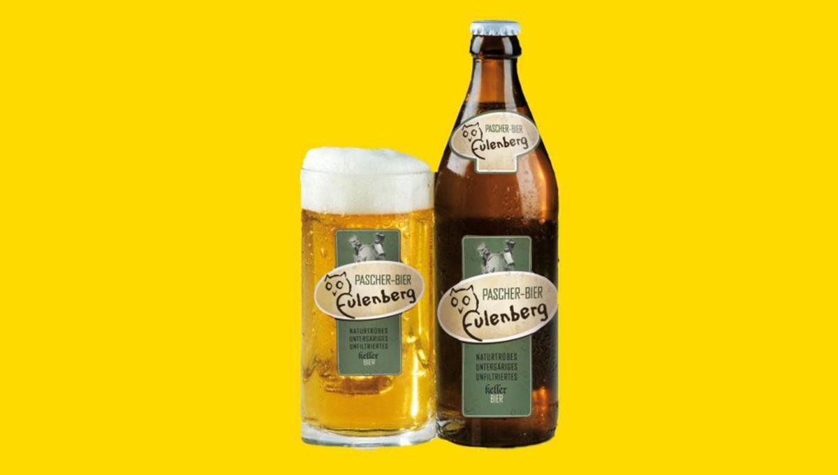 Rhaner Pascher-Bier Eulenberg