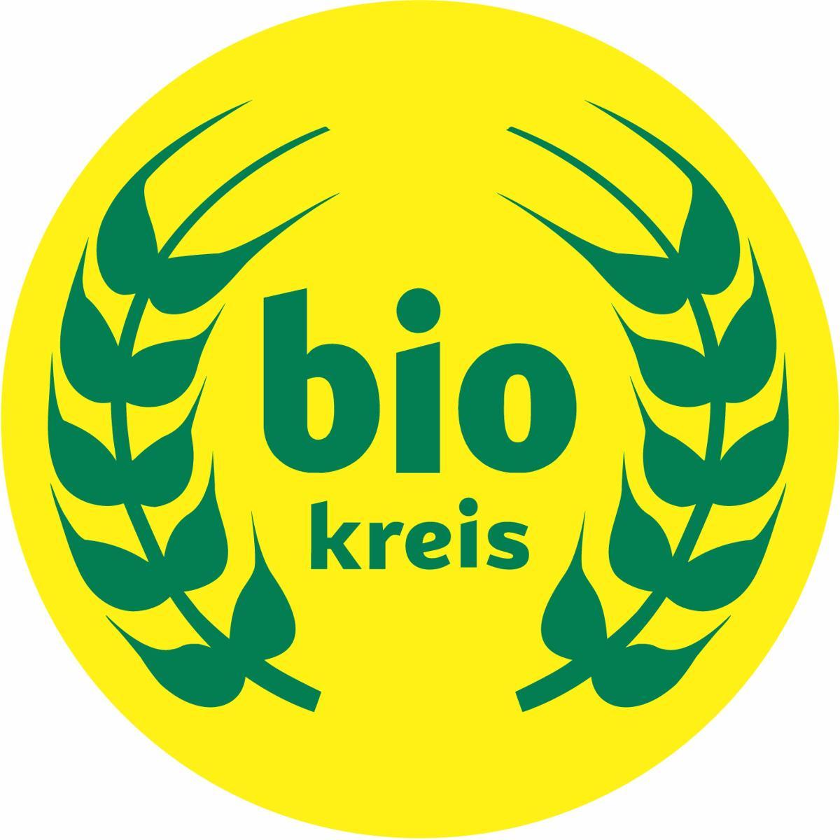 Biokreis e.V.