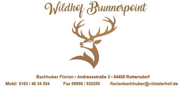 Wildhof Brunnerpoint