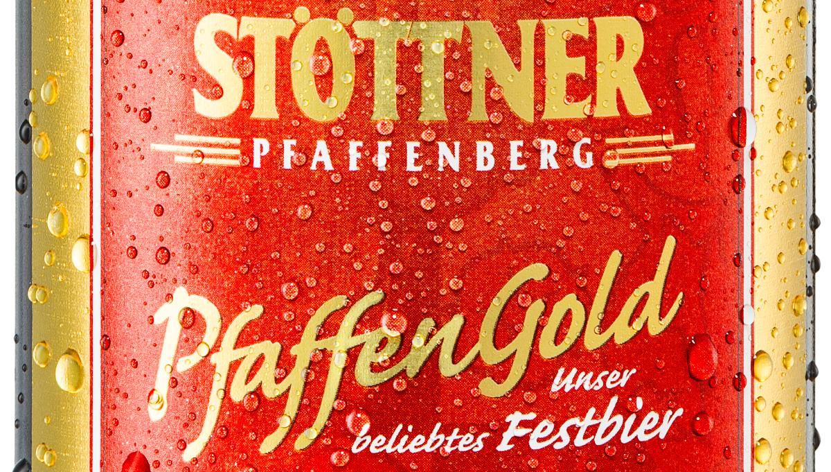 Stöttner Pfaffengold