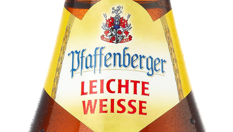 Pfaffenberger Leichte Weisse