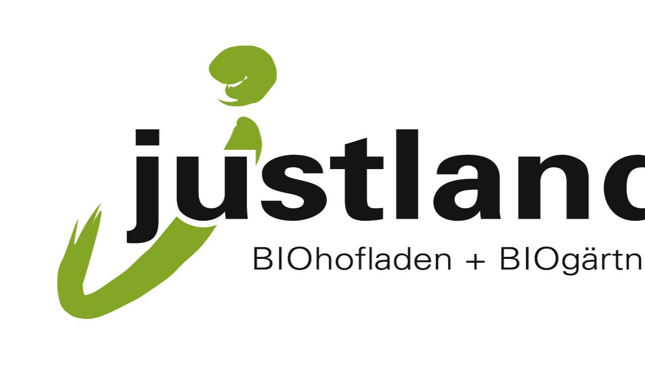 justland GmbH