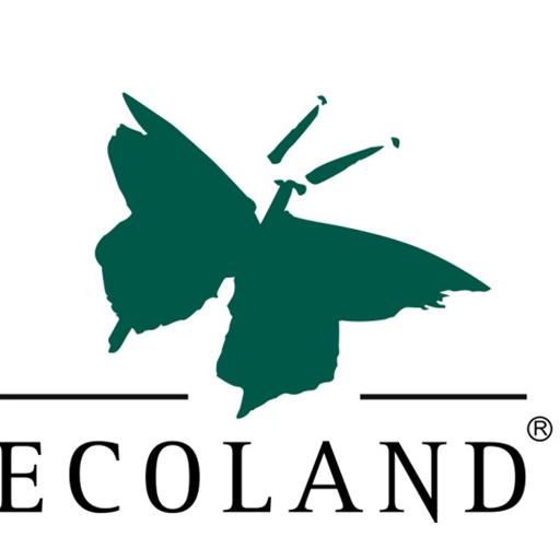 Ecoland e.V.