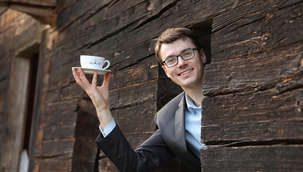 Bögl-Kaffee Privatrösterei