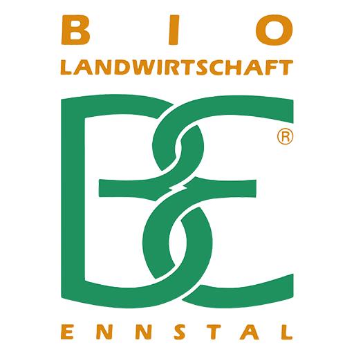Bio-Landwirtschaft Ennstal